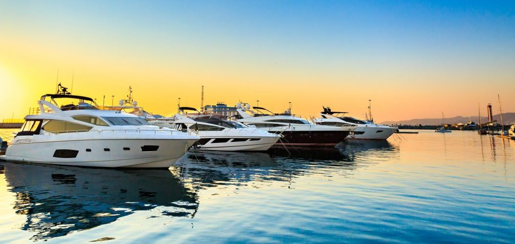 Sell your boat quickly - any age - any make - power or sale