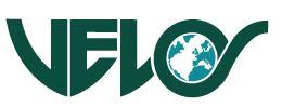 Velos insurance logo