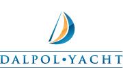Dalpol Yacht logo